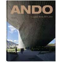 Taschen Architecture Books