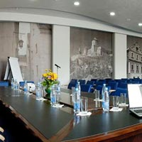 Catering Services for Corporate Conferences