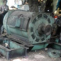 Repairing and Rewinding Service of Ht Lt Electric Motor