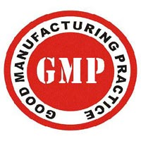 Pharma Gmp Consulting Services