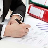 Pharma Regulatory Consulting Services