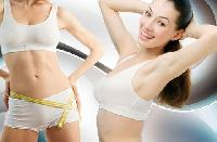 Breast Surgery Services