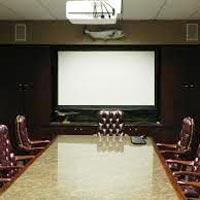 Projectors Installation  Service