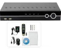 Digital Video Recording System