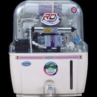 Aqua Ro Water Purifier Repair Service
