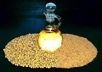 Refined Soya Beans Oil