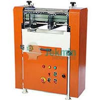 Pcb V Cutting Machine