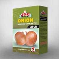 Agrifound Light Red Onion Seeds