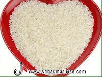 Indian Basmati Rice