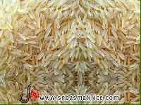 Pusa Parboiled Rice