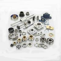Agricultural Spare Parts