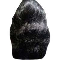Black Henna Hair Dye