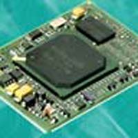 Embedded Development Services