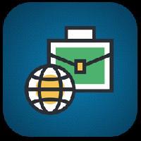 open source theme design services