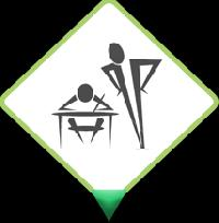Examination Management Services