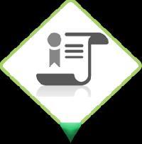 Student Admission Management Services