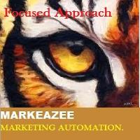 Markeazee Marketing Automation System