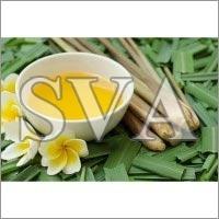 Citronella Oil - Manufacturer, Exporters and Wholesale Suppliers,  Delhi - Sri Venkatesh Aromas