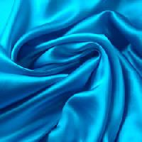 And Manufactures Nylon Fabrics 52