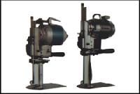 Auto-Sharping Cutting Machine Series