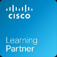 Cisco Learning Partner Offering Ccna,ccnp,ccie Training In..