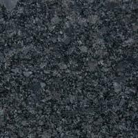 Sadarahalli Grey Granite Manufacturers Suppliers