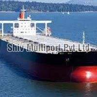 Ship Chartering Services
