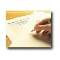 Letter Of Credit Services