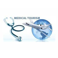 Medical Tourism Services