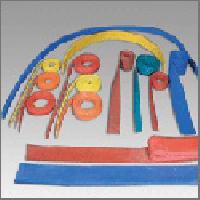 Silicone Rubber Suppliers 30