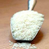 BPT Raw Rice