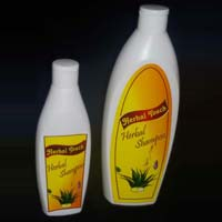 Herbal Touch Herbal Shampoo