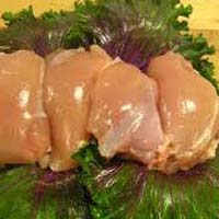Boneless Skinless Chicken