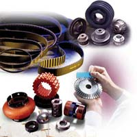 Mechanical Power Transmission Tools & Accessories