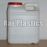 15 Ltr. Plastic Cans
