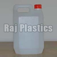 2 Ltr. Plastic Cans
