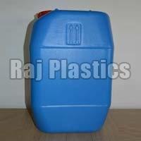 20 Ltr. Plastic Cans