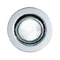 Spot Lights - Manufacturer, Exporters and Wholesale Suppliers,  Karnataka - BNPME