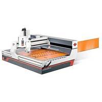 Jali Cutting Machine