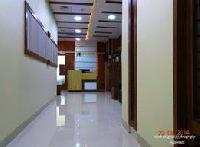 Commercial Interior Decoration Services
