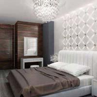 interior decorator contractor
