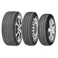 Motor Vehicles Tyre