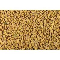 Indian Fenugreek Seeds Whole