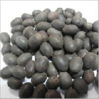 Indian Lotus Seeds