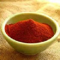 Indian Red Chilli Powder Pure