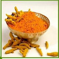 Indian Turmeric Powder Pure