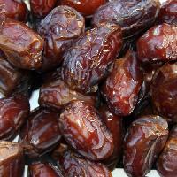 Medina Dates