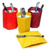 Pen Stands
