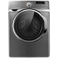 most reliable washing machine manufacturer
