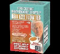 Prostate Control Tea